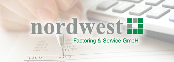 nordwest Factoring & Service GmbH